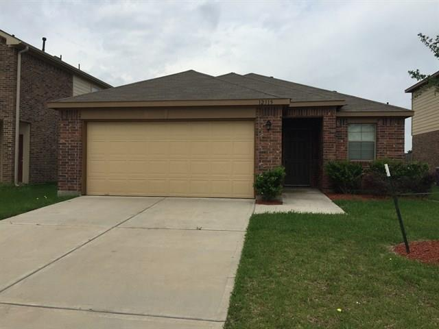 12315 Turchin, Houston, Harris, Texas, United States 77014, 4 Bedrooms Bedrooms, ,2 BathroomsBathrooms,Rental,Exclusive right to sell/lease,Turchin,94535713