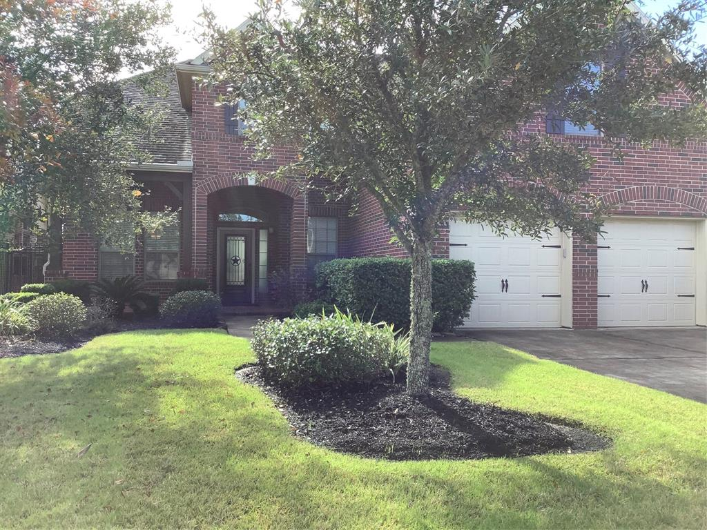 198 Vershire, The Woodlands, Montgomery, Texas, United States 77354, 4 Bedrooms Bedrooms, ,3 BathroomsBathrooms,Rental,Exclusive right to sell/lease,Vershire,15171147