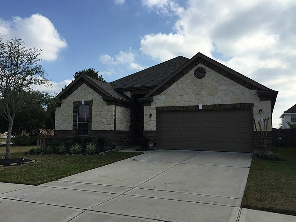 9318 Water Edge Point, Humble, Harris, Texas, United States 77396, 3 Bedrooms Bedrooms, ,2 BathroomsBathrooms,Rental,Exclusive right to sell/lease,Water Edge Point,38148586