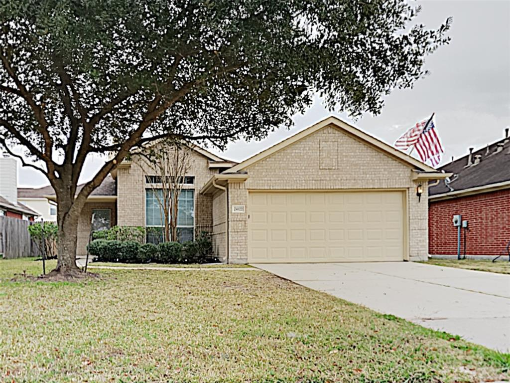 24022 Holleygate, Spring, Harris, Texas, United States 77373, 3 Bedrooms Bedrooms, ,2 BathroomsBathrooms,Rental,Exclusive right to sell/lease,Holleygate,83355170