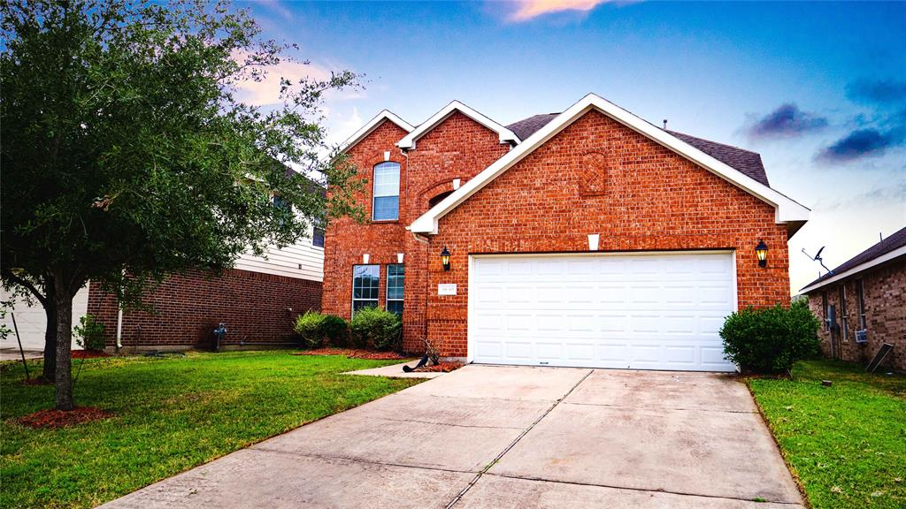 6830 Great Oaks Shadow, Houston, Fort Bend, Texas, United States 77083, 4 Bedrooms Bedrooms, ,2 BathroomsBathrooms,Rental,Exclusive right to sell/lease,Great Oaks Shadow,42048238