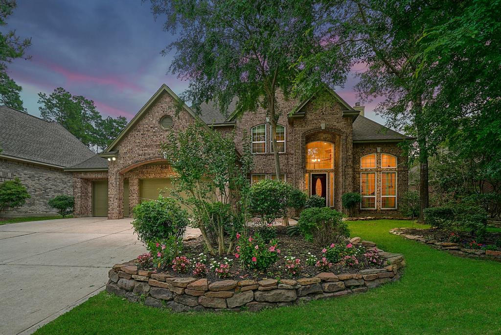 63 Flagstone Path, The Woodlands, Montgomery, Texas, United States 77381, 5 Bedrooms Bedrooms, ,3 BathroomsBathrooms,Rental,Exclusive right to sell/lease,Flagstone Path,32934925