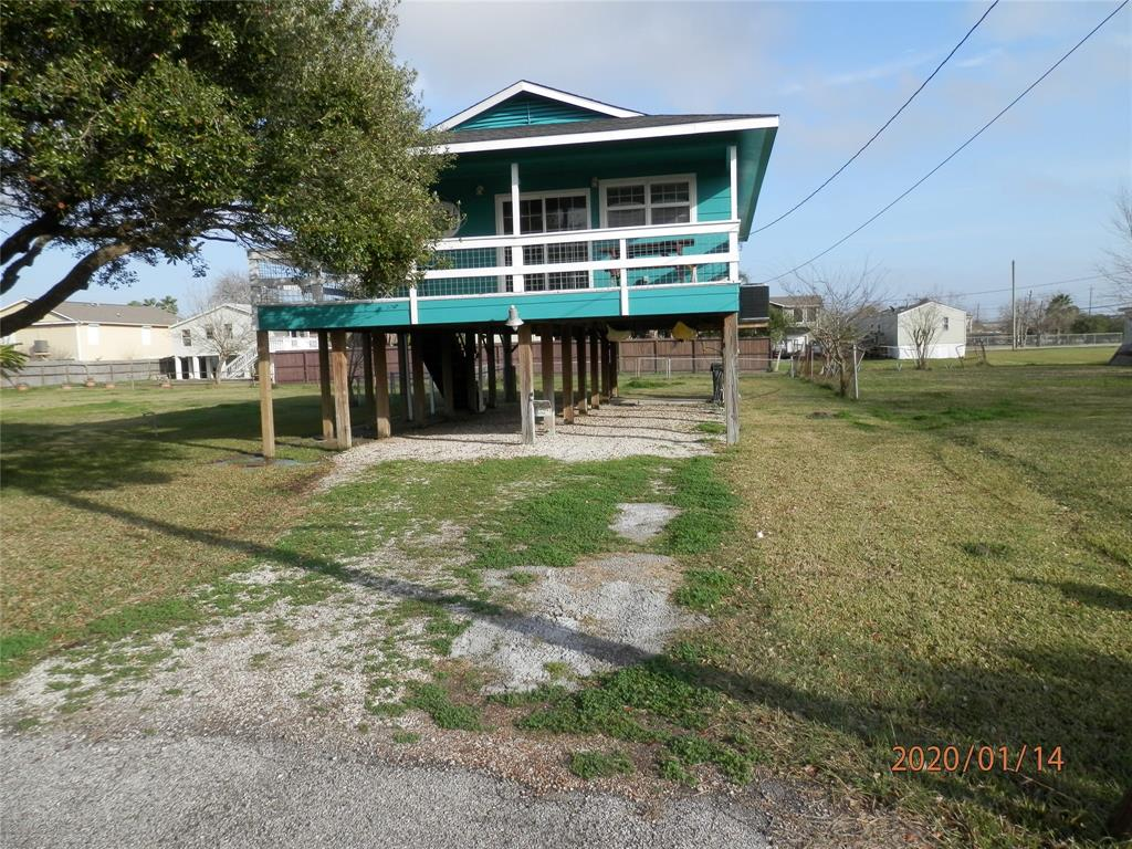 133 17th, San Leon, Galveston, Texas, United States 77539, 2 Bedrooms Bedrooms, ,1 BathroomBathrooms,Rental,Exclusive right to sell/lease,17th,75004379