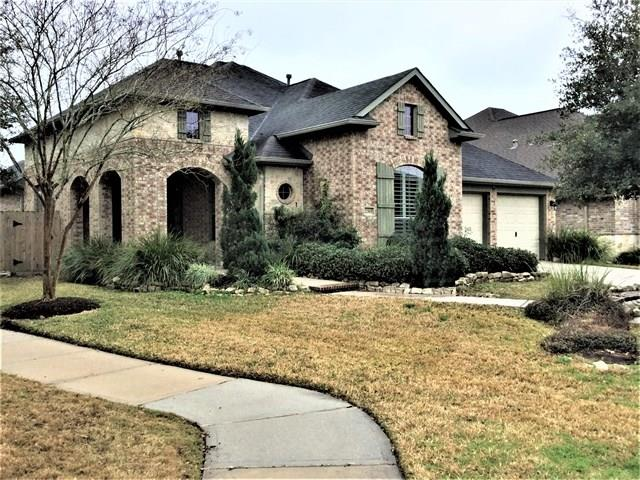 27503 Caradoc Springs, Spring, Montgomery, Texas, United States 77386, 3 Bedrooms Bedrooms, ,2 BathroomsBathrooms,Rental,Exclusive right to sell/lease,Caradoc Springs,50493200