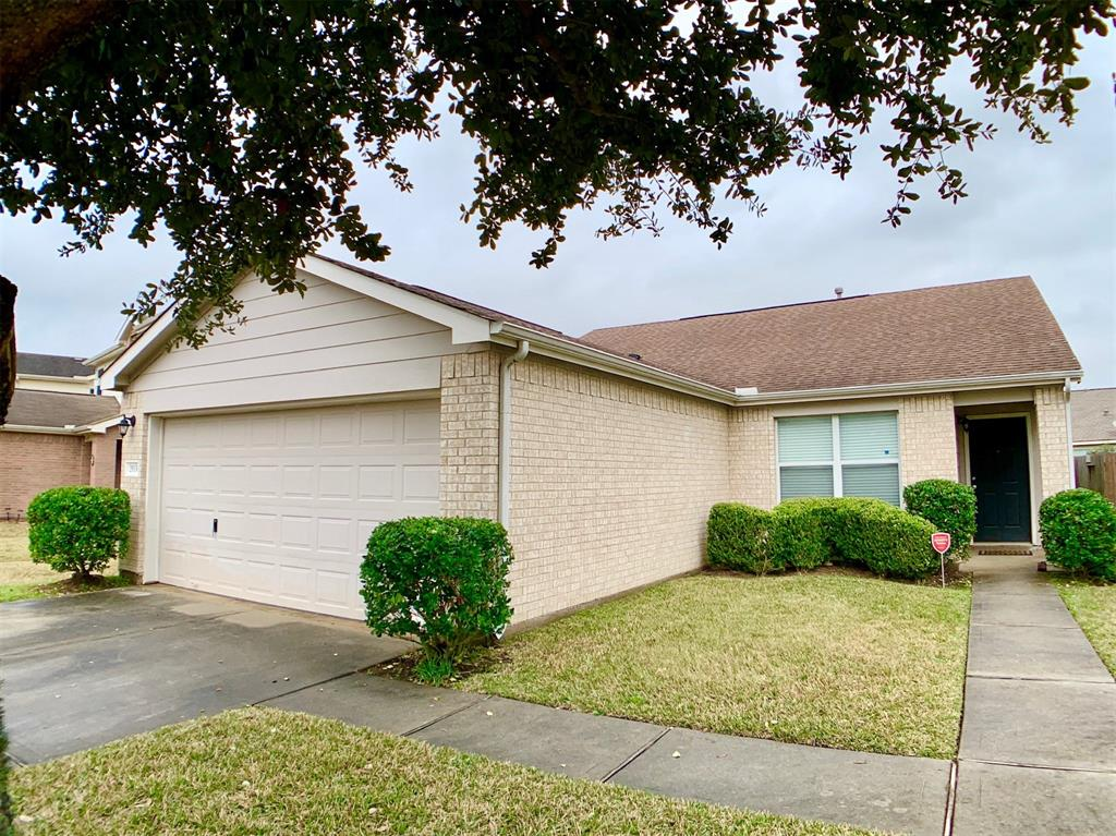 29338 Legends Green, Spring, Montgomery, Texas, United States 77386, 3 Bedrooms Bedrooms, ,2 BathroomsBathrooms,Rental,Exclusive right to sell/lease,Legends Green,11435894