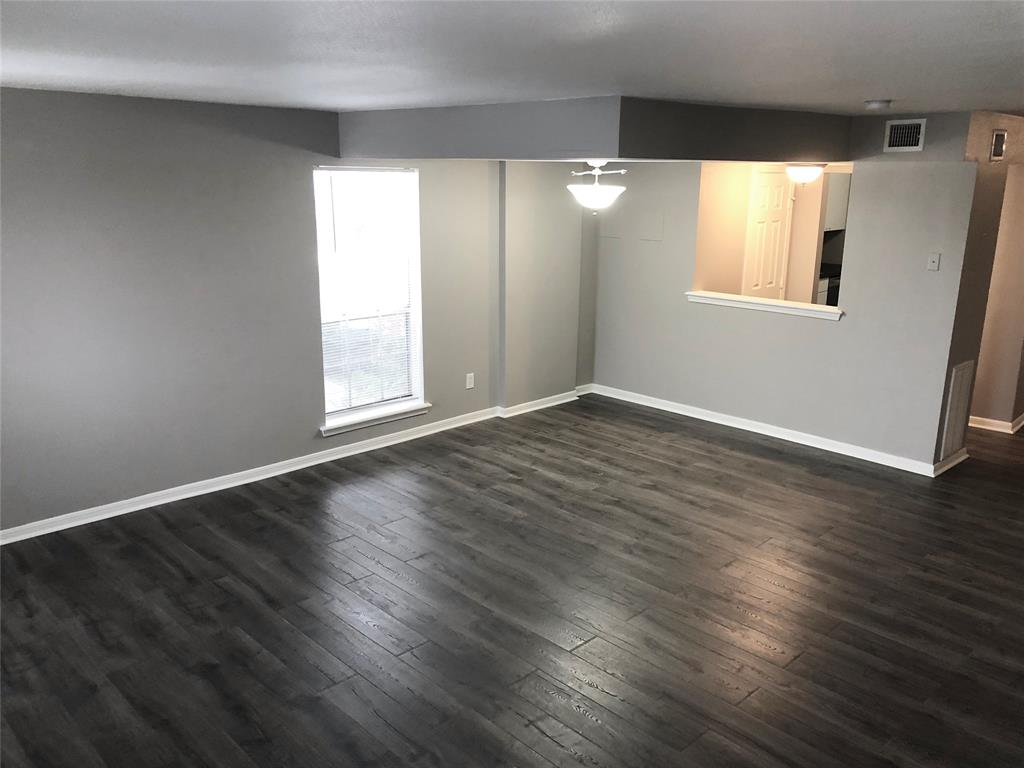 217 Church, Galveston, Galveston, Texas, United States 77550, 2 Bedrooms Bedrooms, ,2 BathroomsBathrooms,Rental,Exclusive right to sell/lease,Church,38983429
