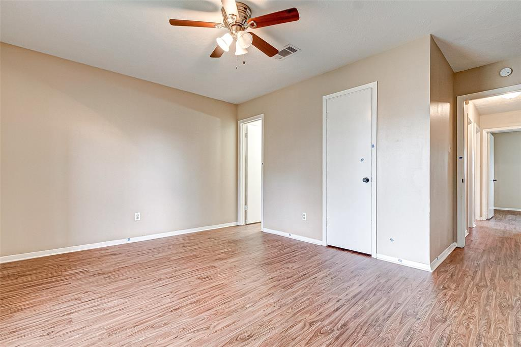 1213 Rutgers, Deer Park, Harris, Texas, United States 77536, 3 Bedrooms Bedrooms, ,1 BathroomBathrooms,Rental,Exclusive right to sell/lease,Rutgers,84715246