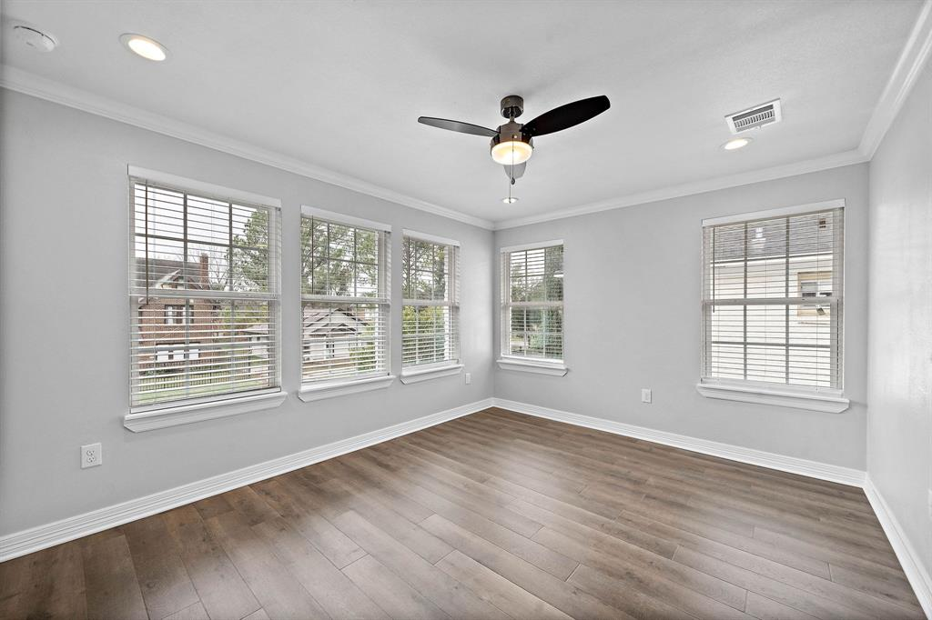 2409 Isabella Street, Houston, Harris, Texas, United States 77004, 1 Bedroom Bedrooms, ,1 BathroomBathrooms,Rental,Exclusive right to sell/lease,Isabella Street,52701040