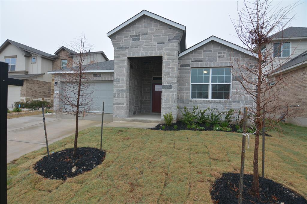 9316 Alex, Austin, Travis, Texas, United States 78748, 3 Bedrooms Bedrooms, ,2 BathroomsBathrooms,Rental,Exclusive right to sell/lease,Alex,39124841