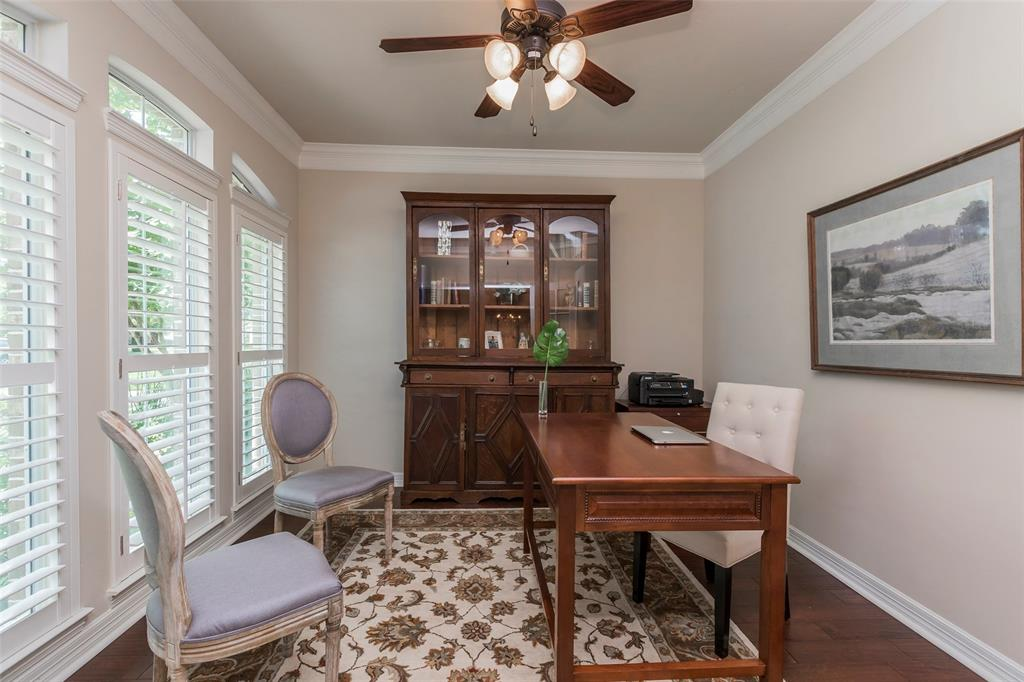 11722 Spriggs, Hedwig Village, Harris, Texas, United States 77024, 5 Bedrooms Bedrooms, ,4 BathroomsBathrooms,Rental,Exclusive right to sell/lease,Spriggs,51540572