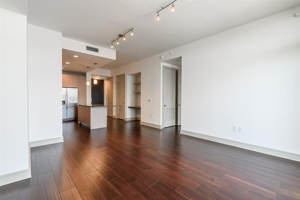 409 Travis Street, Houston, Harris, Texas, United States 77002, 1 Bedroom Bedrooms, ,1 BathroomBathrooms,Rental,Exclusive right to sell/lease,Travis Street,48429660