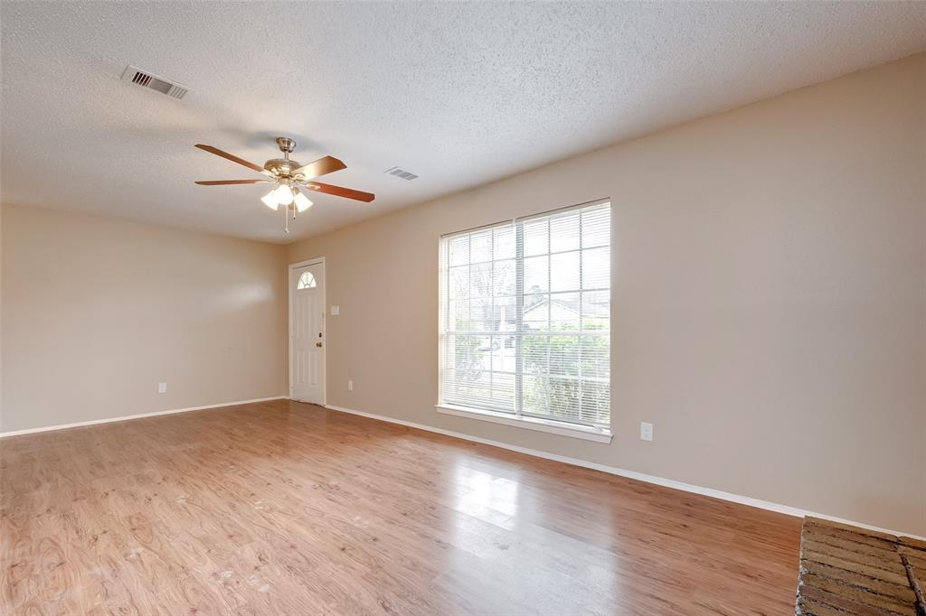 5431 Deer Timbers, Humble, Harris, Texas, United States 77346, 3 Bedrooms Bedrooms, ,2 BathroomsBathrooms,Rental,Exclusive right to sell/lease,Deer Timbers,9341737