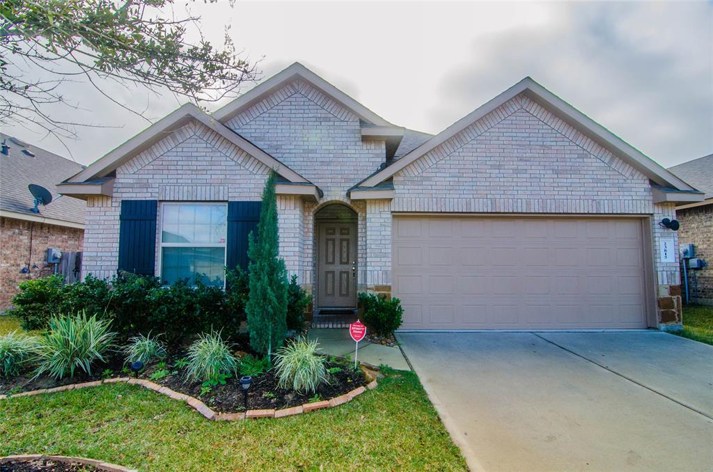 23815 Rivage Ridge, Katy, Harris, Texas, United States 77493, 4 Bedrooms Bedrooms, ,2 BathroomsBathrooms,Rental,Exclusive right to sell/lease,Rivage Ridge,68985629