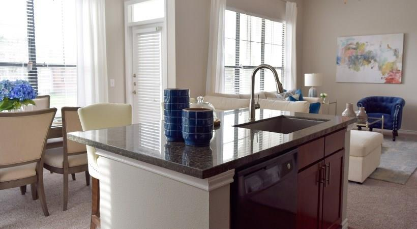 13801 Napoli Dr, Houston, Harris, Texas, United States 77070, 1 Bedroom Bedrooms, ,1 BathroomBathrooms,Rental,Exclusive agency to sell/lease,Napoli Dr,64248621