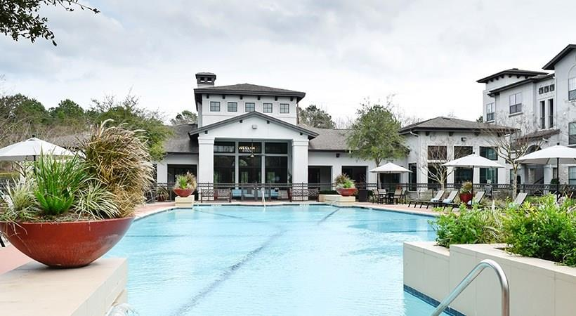 13801 Napoli Dr, Houston, Harris, Texas, United States 77070, 1 Bedroom Bedrooms, ,2 BathroomsBathrooms,Rental,Exclusive agency to sell/lease,Napoli Dr,60432307