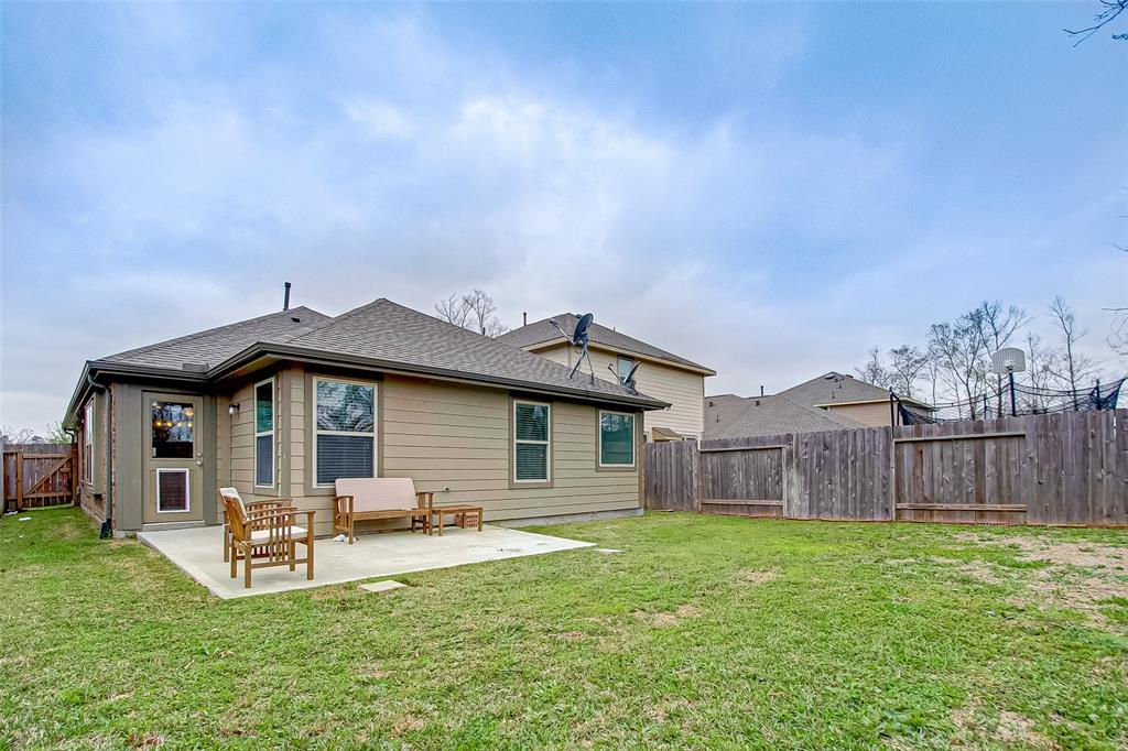 18889 Genova Bay, New Caney, Montgomery, Texas, United States 77357, 3 Bedrooms Bedrooms, ,2 BathroomsBathrooms,Rental,Exclusive right to sell/lease,Genova Bay,55765932