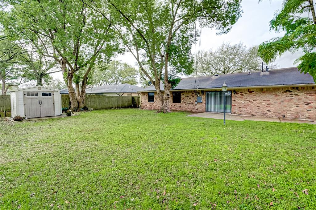 3014 Helberg, Houston, Harris, Texas, United States 77092, 3 Bedrooms Bedrooms, ,2 BathroomsBathrooms,Rental,Exclusive right to sell/lease,Helberg,36563574