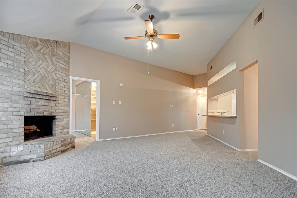 22115 Bridgebrook, Spring, Harris, Texas, United States 77373, 4 Bedrooms Bedrooms, ,2 BathroomsBathrooms,Rental,Exclusive right to sell/lease,Bridgebrook,79587504