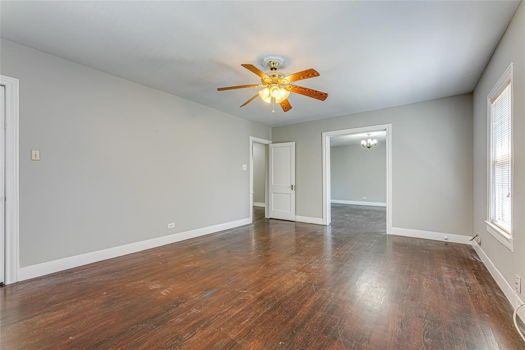 306 Dennis, Houston, Harris, Texas, United States 77006, 2 Bedrooms Bedrooms, ,1 BathroomBathrooms,Rental,Exclusive right to sell/lease,Dennis,97010022