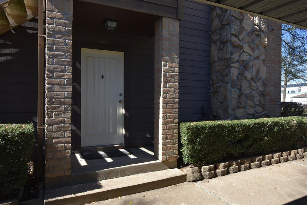 12755 Mill Ridge, Cypress, Harris, Texas, United States 77429, 1 Bedroom Bedrooms, ,1 BathroomBathrooms,Rental,Exclusive right to sell/lease,Mill Ridge,94518467