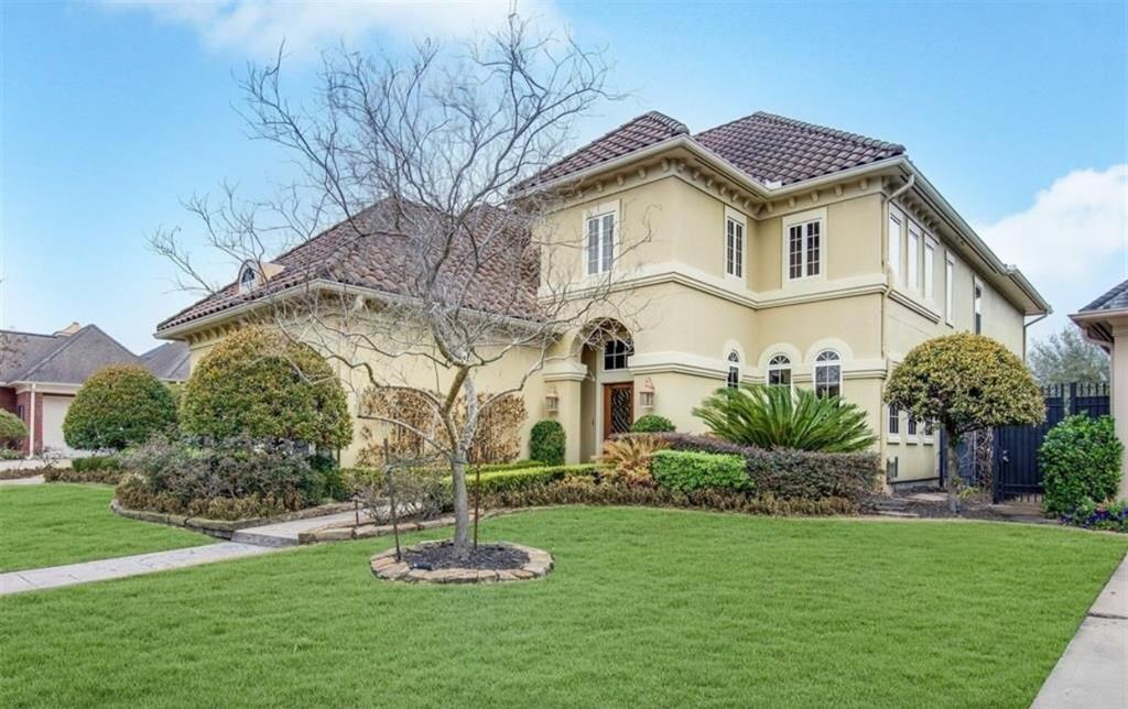 3335 Chartreuse, Houston, Harris, Texas, United States 77082, 5 Bedrooms Bedrooms, ,4 BathroomsBathrooms,Rental,Exclusive right to sell/lease,Chartreuse,14340176