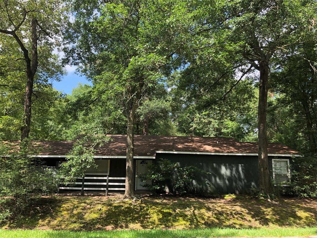 1915 Red Cedar, The Woodlands, Montgomery, Texas, United States 77380, 3 Bedrooms Bedrooms, ,2 BathroomsBathrooms,Rental,Exclusive agency to sell/lease,Red Cedar,85866999