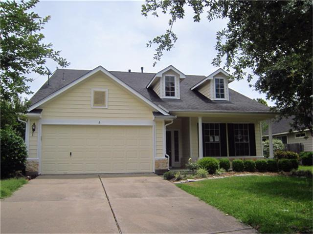 1119 Autumn Green, Missouri City, Fort Bend, Texas, United States 77459, 3 Bedrooms Bedrooms, ,2 BathroomsBathrooms,Rental,Exclusive right to sell/lease,Autumn Green,59492497