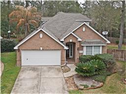 34 Tethered Vine, The Woodlands, Montgomery, Texas, United States 77382, 3 Bedrooms Bedrooms, ,2 BathroomsBathrooms,Rental,Exclusive right to sell/lease,Tethered Vine,73553379