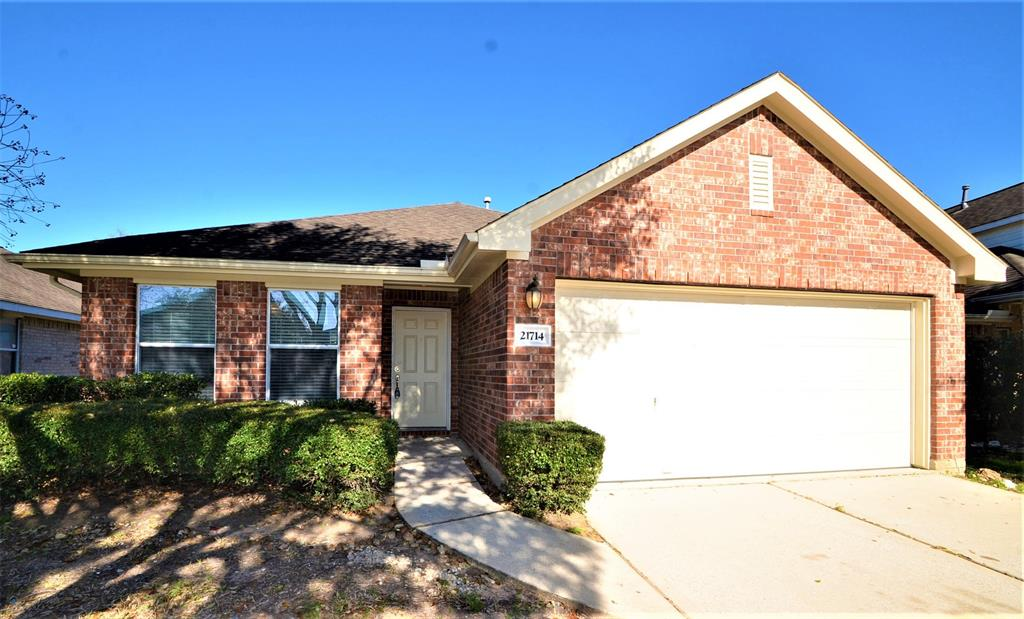 21714 Chanas, Spring, Harris, Texas, United States 77388, 3 Bedrooms Bedrooms, ,2 BathroomsBathrooms,Rental,Exclusive right to sell/lease,Chanas,52043811