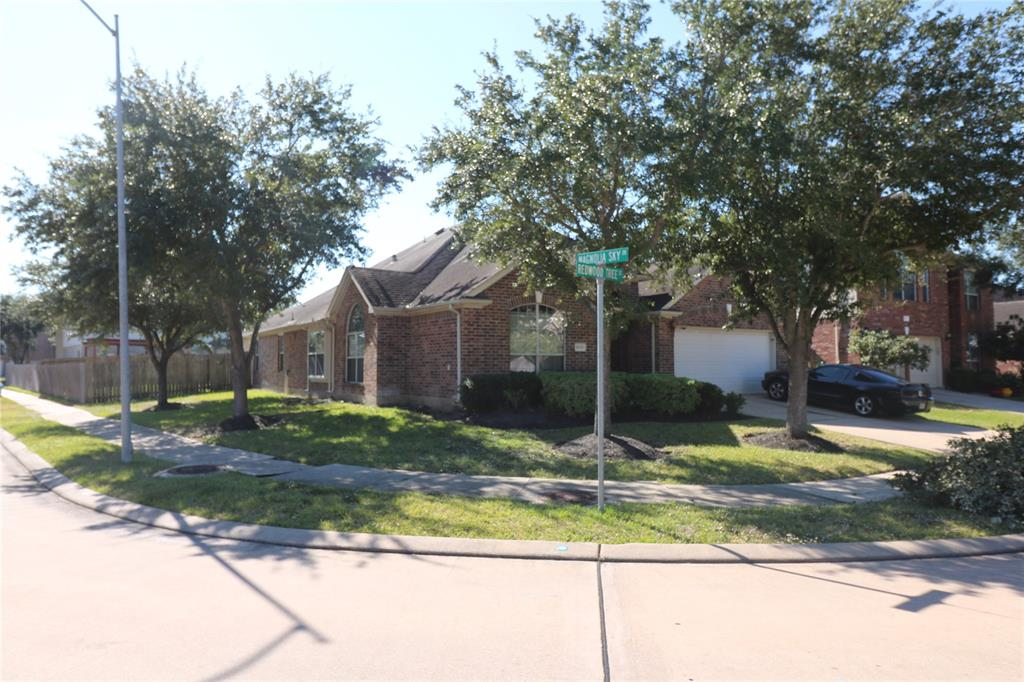 19703 Redwood Tree, Richmond, Fort Bend, Texas, United States 77407, 3 Bedrooms Bedrooms, ,2 BathroomsBathrooms,Rental,Exclusive right to sell/lease,Redwood Tree,15625312