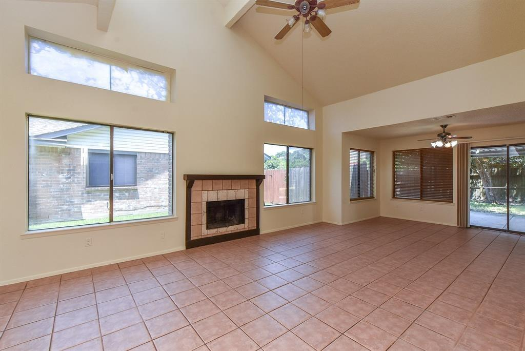 7007 Foxbrook, Humble, Harris, Texas, United States 77338, 3 Bedrooms Bedrooms, ,2 BathroomsBathrooms,Rental,Exclusive right to sell/lease,Foxbrook,74094725