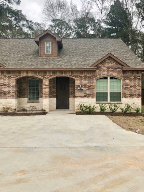 2610 Appian, New Caney, Montgomery, Texas, United States 77357, 2 Bedrooms Bedrooms, ,1 BathroomBathrooms,Rental,Exclusive right to sell/lease,Appian,97385920