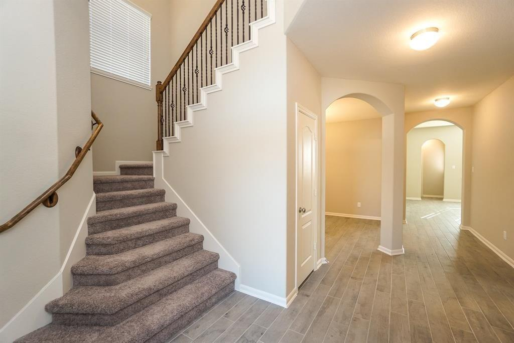 23611 Villa Lisa, Richmond, Fort Bend, Texas, United States 77406, 4 Bedrooms Bedrooms, ,2 BathroomsBathrooms,Rental,Exclusive right to sell/lease,Villa Lisa,75794701