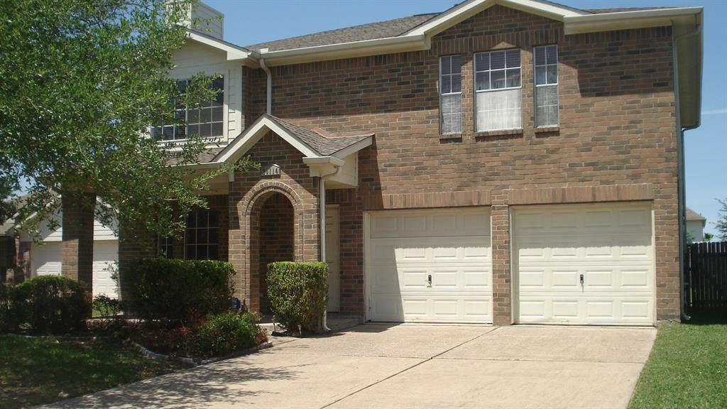 20114 Cresent Creek, Katy, Harris, Texas, United States 77449, 3 Bedrooms Bedrooms, ,2 BathroomsBathrooms,Rental,Exclusive right to sell/lease,Cresent Creek,81023725