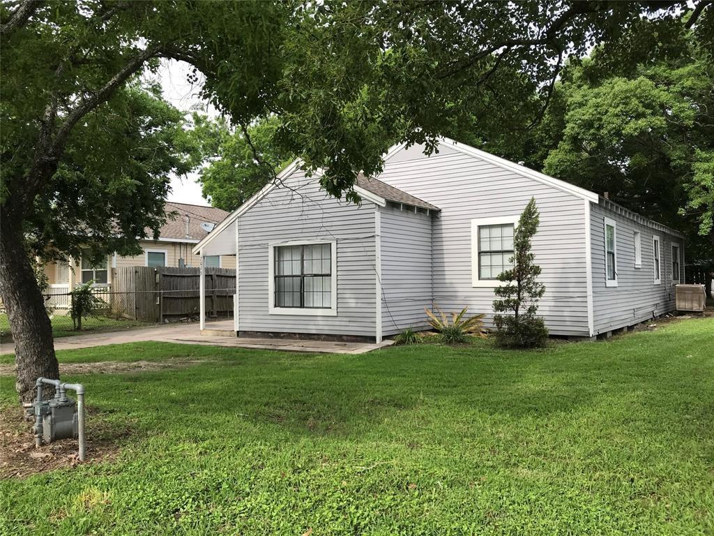 2015 Bayou, La Marque, Galveston, Texas, United States 77568, 4 Bedrooms Bedrooms, ,2 BathroomsBathrooms,Rental,Exclusive right to sell/lease,Bayou,37508506