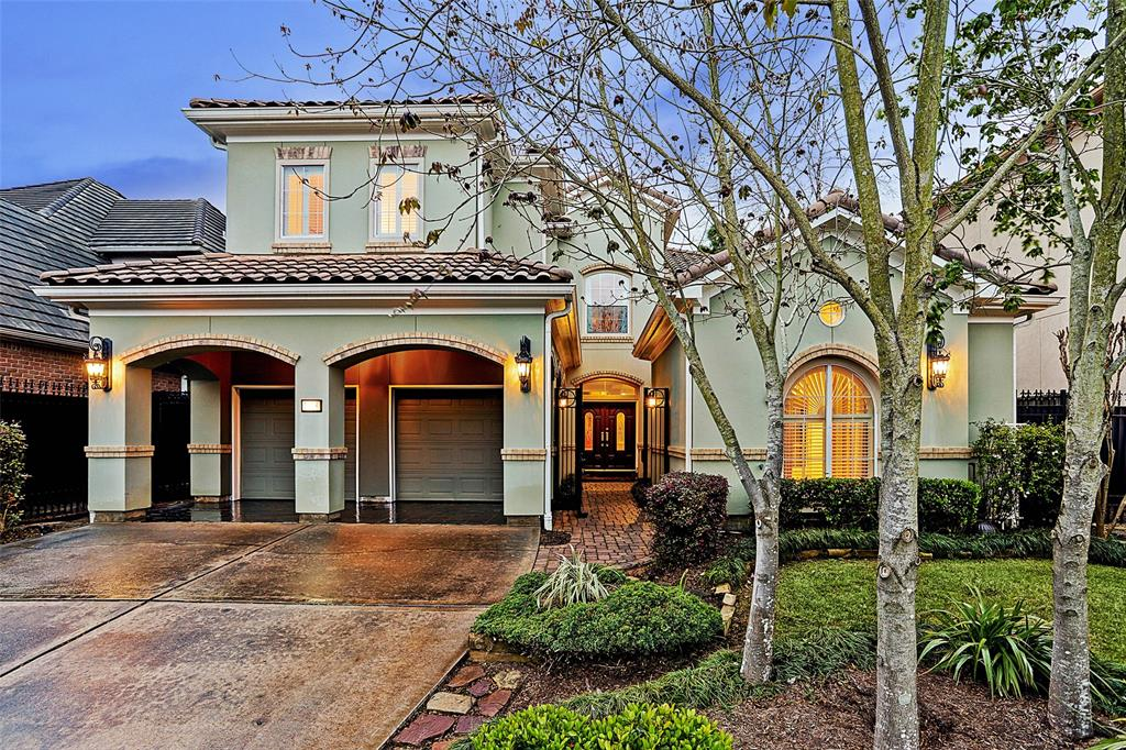 2926 Rosemary Park, Houston, Harris, Texas, United States 77082, 4 Bedrooms Bedrooms, ,4 BathroomsBathrooms,Rental,Exclusive right to sell/lease,Rosemary Park,19575064