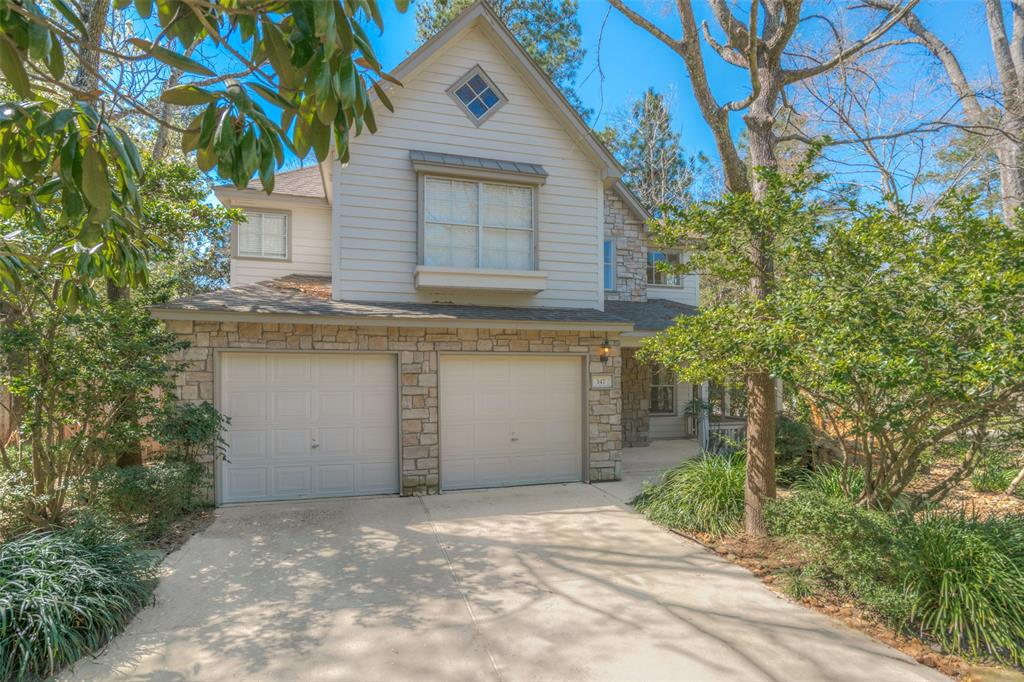 147 Shelter Rock, The Woodlands, Montgomery, Texas, United States 77382, 3 Bedrooms Bedrooms, ,2 BathroomsBathrooms,Rental,Exclusive right to sell/lease,Shelter Rock,36017209