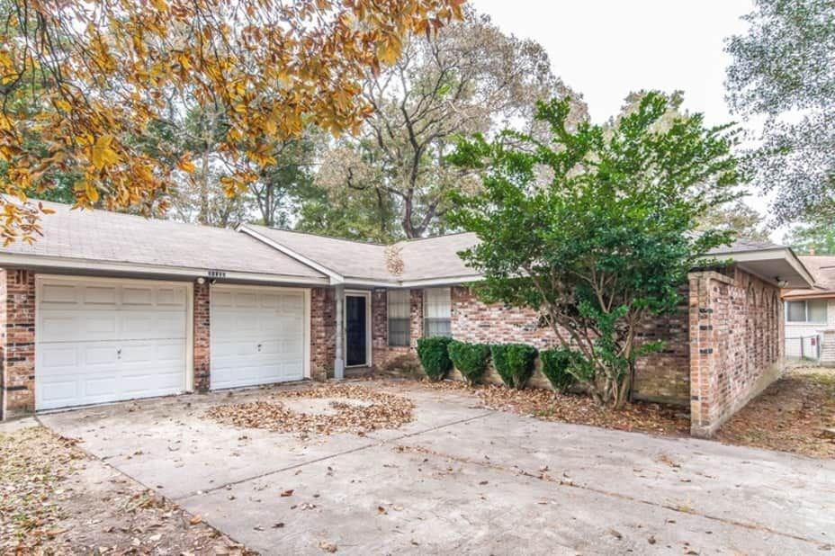 24927 Hickory Hill, Spring, Montgomery, Texas, United States 77380, 4 Bedrooms Bedrooms, ,2 BathroomsBathrooms,Rental,Exclusive right to sell/lease,Hickory Hill,13026692