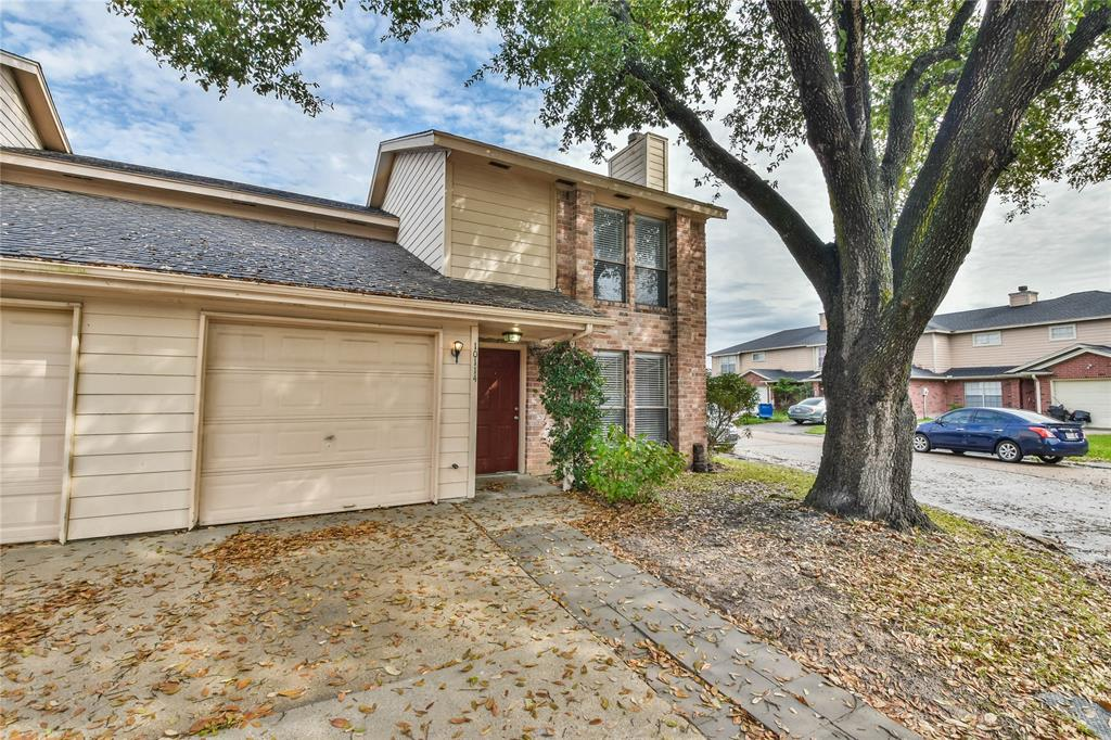 10114 Emerald Oaks, Houston, Harris, Texas, United States 77070, 3 Bedrooms Bedrooms, ,2 BathroomsBathrooms,Rental,Exclusive right to sell/lease,Emerald Oaks,82415995