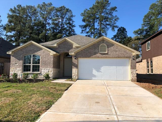 18227 Willow Edge, Tomball, Harris, Texas, United States 77375, 3 Bedrooms Bedrooms, ,2 BathroomsBathrooms,Rental,Exclusive right to sell/lease,Willow Edge,33953976