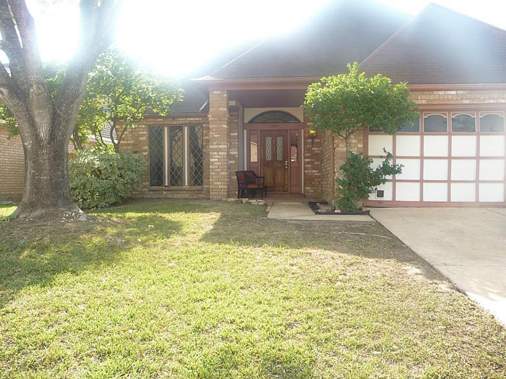 13819 Beckwith, Houston, Harris, Texas, United States 77014, 3 Bedrooms Bedrooms, ,2 BathroomsBathrooms,Rental,Exclusive right to sell/lease,Beckwith,71207361