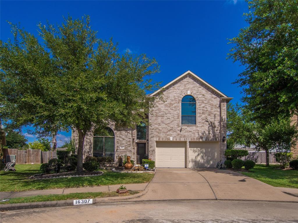 16307 Pebble Crest, Houston, Fort Bend, Texas, United States 77083, 4 Bedrooms Bedrooms, ,2 BathroomsBathrooms,Rental,Exclusive right to sell/lease,Pebble Crest,22704615
