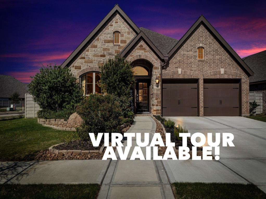 4420 Mesquite Terrace, Manvel, Brazoria, Texas, United States 77578, 4 Bedrooms Bedrooms, ,3 BathroomsBathrooms,Rental,Exclusive right to sell/lease,Mesquite Terrace,64992207