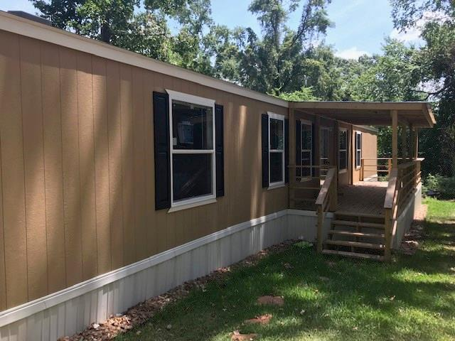 14128 Shadow Bay, Willis, Montgomery, Texas, United States 77318, 3 Bedrooms Bedrooms, ,2 BathroomsBathrooms,Rental,Exclusive right to sell/lease,Shadow Bay,32651008