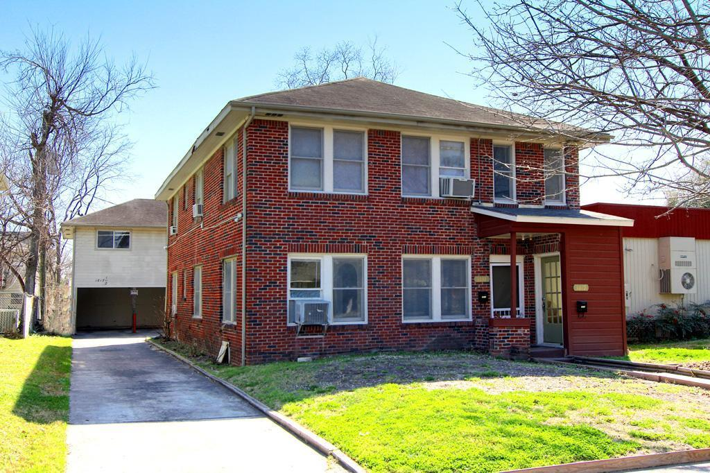 1817 Sul Ross, Houston, Harris, Texas, United States 77098, 2 Bedrooms Bedrooms, ,1 BathroomBathrooms,Rental,Exclusive right to sell/lease,Sul Ross,70201637