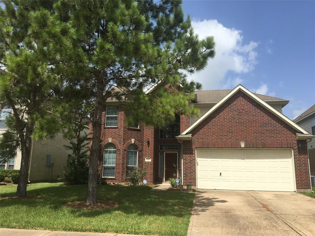 210 Nina, Stafford, Fort Bend, Texas, United States 77477, 4 Bedrooms Bedrooms, ,2 BathroomsBathrooms,Rental,Exclusive right to sell/lease,Nina,54725326