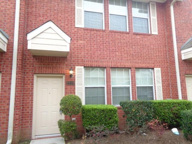 2219 Kemah Village, Kemah, Galveston, Texas, United States 77565, 2 Bedrooms Bedrooms, ,1 BathroomBathrooms,Rental,Exclusive right to sell/lease,Kemah Village,17912624