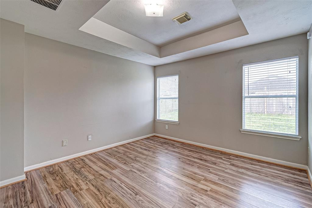 7607 Thicket Trace, Cypress, Harris, Texas, United States 77433, 3 Bedrooms Bedrooms, ,2 BathroomsBathrooms,Rental,Exclusive right to sell/lease,Thicket Trace,74371359