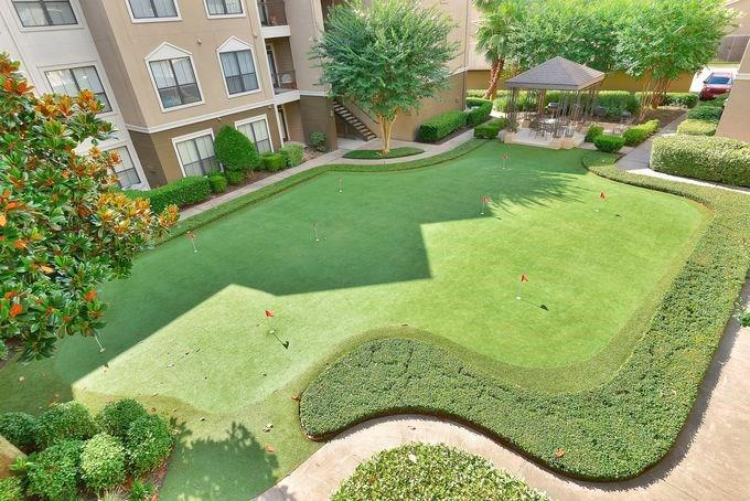 2500 Woodland Park, Houston, Harris, Texas, United States 77077, 3 Bedrooms Bedrooms, ,2 BathroomsBathrooms,Rental,Exclusive right to sell/lease,Woodland Park,55667660