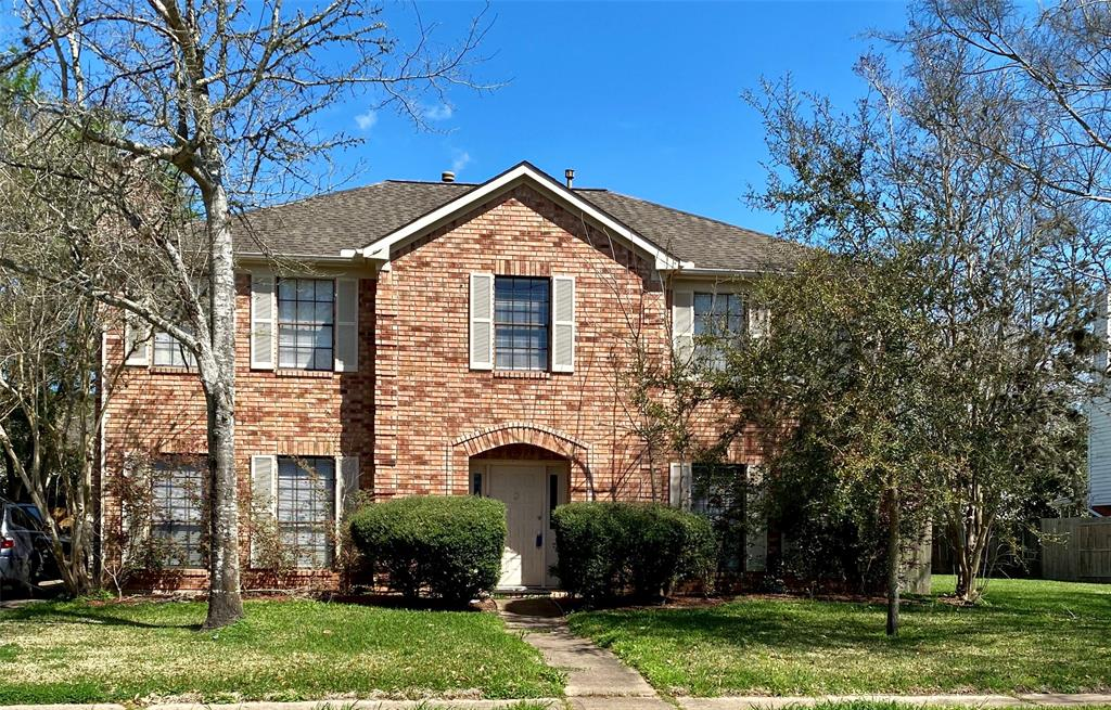 2702 Planters View, Missouri City, Fort Bend, Texas, United States 77459, 4 Bedrooms Bedrooms, ,2 BathroomsBathrooms,Rental,Exclusive right to sell/lease,Planters View,40324316